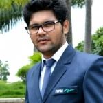 Gaurav Vijayrao Kale