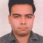 Gaurav Khare