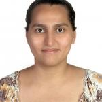 Gauri Madan