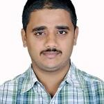 Shrirang Mohan Gombi