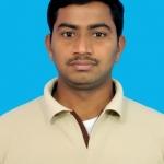 Bala Venugopal