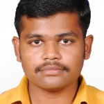 Gopala Rathina Barathi.m
