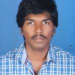 Ch Gopi Krishna