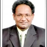 G Prabhakar Reddy