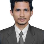 Gourav Chandra