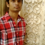 Gourav Sharma