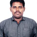 Shake Mahamad Gouse