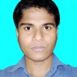 Goutam Patra