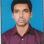 Govindu Satish