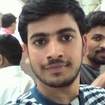J Sivakumar Reddy