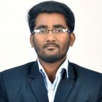 Shubham Suresh Jadhav