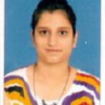 Greshmi Joshi