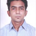Soni Gaurav.k