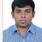 Gowrishankar Ramanan