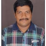 Saradhi Gonapa