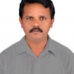 Selvarajan