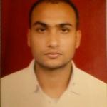 Gopal Poddar