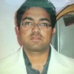 Gurpreet Singh Purba