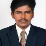 Soundararajan G