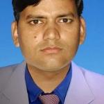Guddu Ram