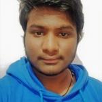 Ravi Prakash Meghwanshi