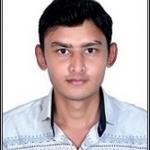 Gujjar Bharat