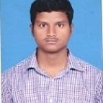 Manoj Kumar Gujju