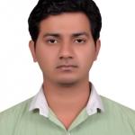 Gulam Rasool