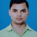 Gulfan Ali