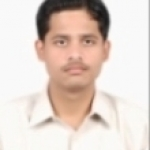 Gulshan Singh Bhati