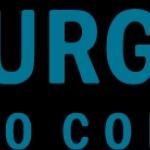 Seo Company Gurgaon