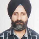 Gurpreet Singh Ahuja