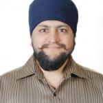 Gurupreet Singh Malhotra