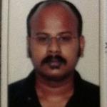 Saravana Guru