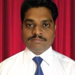 Amit Baijnath Gwalwansh