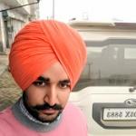 Ameetpal Singh