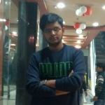 Akash Chaurasia