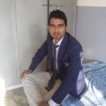 Md Hafiz