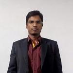 Hamid K Md