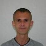 Hamza Zerrouni
