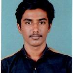 Muhammed Haneefa Kt