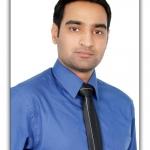 Hardeep Singh Ghatora