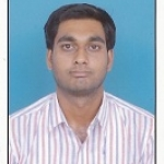 Patel Hardikkumar Dineshkumar