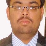 Venkatasaihareesh Kavaturi