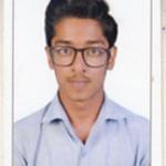Hareesh Narayanan