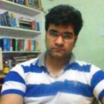 Jaideep Bhardwaj