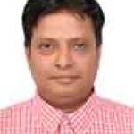 Harihar Panigrahi
