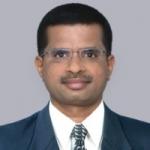 Hari Krishnan Vijayakrishnan