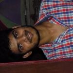 Harimangal Pandey