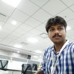 Harish Kumar R